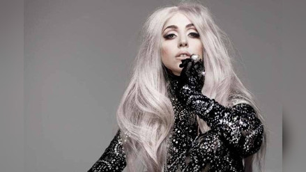 Lady Gaga pospone gira europea por dolores insoportables