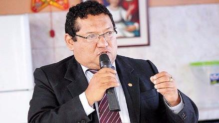 Desafío de gabinete Araoz es la generar empleo indica economista Nakano