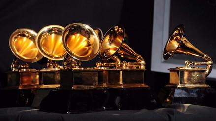 Latin Grammy | Postergan anuncio de nominados tras terremoto en México