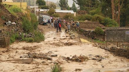 Contraloría intervendrá en obras de reconstrucción para evitar corrupción