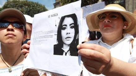 Conductor mexicano de Cabify es acusado de violación y asesinato de clienta