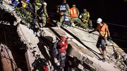 La prevención es más útil que la alerta sísmica, advierten especialistas