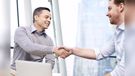 ¿Cuáles son las características de un buen socio?