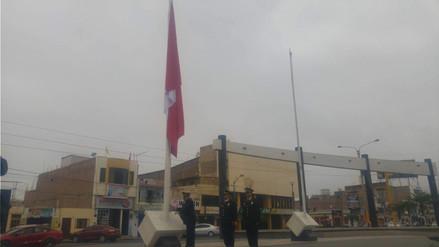 Chimbote: declaran 'traidores' a congresistas ancashinos