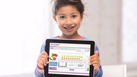 ¿Los smartphones pueden ayudar a la educación? Estas 3 apps para niños demuestran que sí