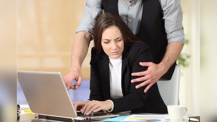 ¿Cómo afecta a tu cerebro el acoso laboral?