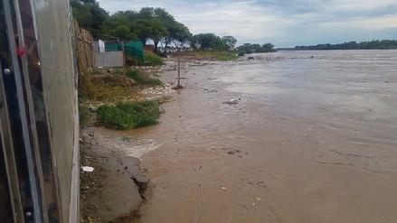 Aprueban expediente para construcción de hotel en ribera de río