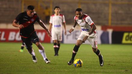 Deportivo Municipal confirmó que se suspende el partido con Universitario