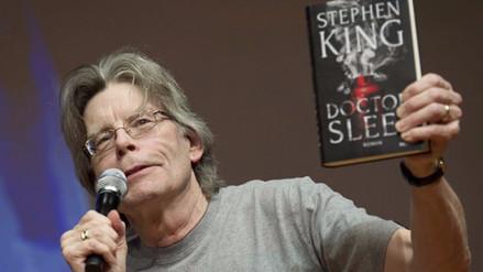 Stephen King | Las 8 mejores películas basadas en sus libros