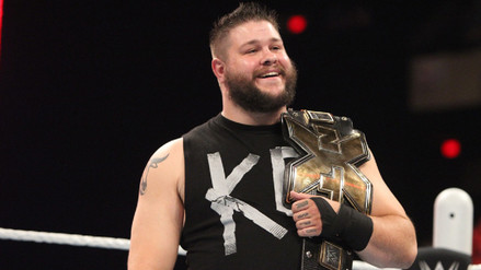 Todo sobre la venta del Meet & Greet del evento WWE Live Lima