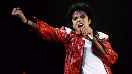 Joven impacta en Twitter por su parecido a Michael Jackson