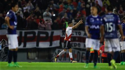 Jorge Wilstermann se pronunció ante el rumor de un arreglo con River Plate