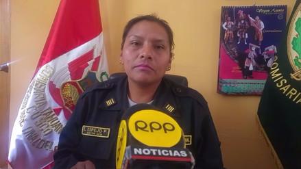 Comisaria descarta nuevos casos de secuestro en la ciudad del Cusco