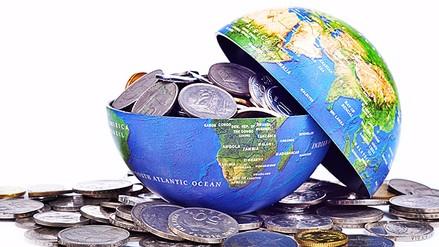 Quiénes son los líderes de las 10 economías más grandes del mundo y cuál es su posición política