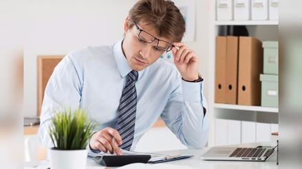¿Cómo establece su sueldo un emprendedor?