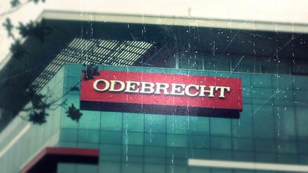 MEM: Odebrecht deberá devolver activos del Gasoducto del Sur antes de fin de año