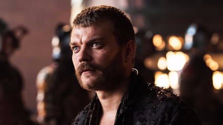 Game Of Thrones | Euron Greyjoy da 'adelanto' de la próxima temporada