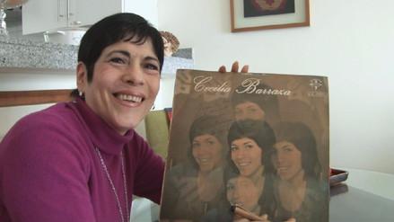 Video | Cecilia Barraza rendirá homenaje a compositores peruanos