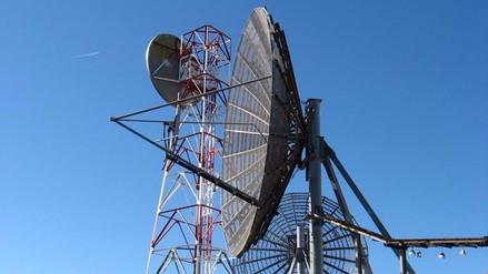 La radio es fundamental ante cualquier desastre natural