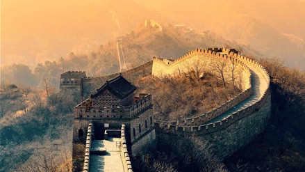 ¿Cómo sacarle el máximo provecho a un viaje a China?