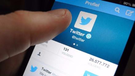 Twitter realiza pruebas con tuits de 280 caracteres