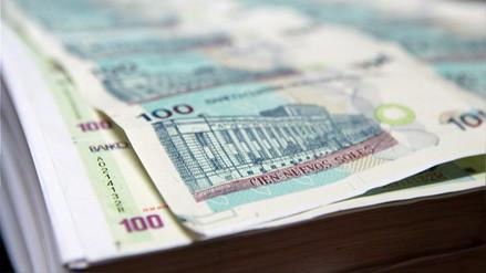 Asbanc: Cooperativas registran más de S/ 8,500 millones en depósitos