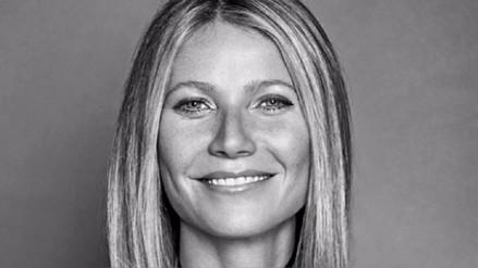 FOTOS | Once películas para recordar el trabajo de Gwyneth Paltrow en su cumpleaños