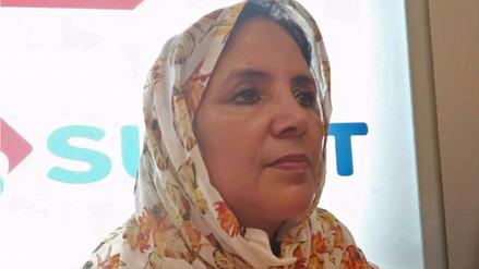 Marruecos negó haber pagado viaje a congresistas peruanos enfrentados con saharaui