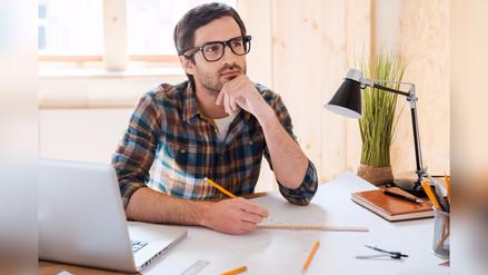 ¿Por qué no debes mezclar tu dinero con el de tu empresa?