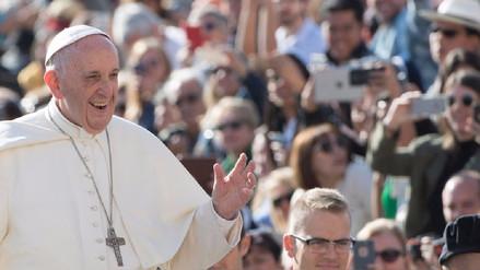 Infografía | Los accesos a la Costa Verde y Las Palmas, los posibles escenarios de la misa del papa