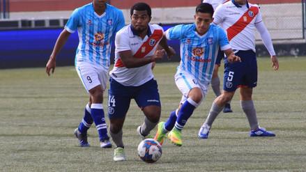 3 clubes piden quita de puntos a Alianza Atlético de Sullana por partido reprogramado