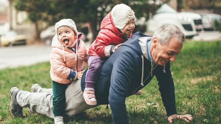 La esperanza de vida en América sube a 75 años, ¿cuáles son los retos?