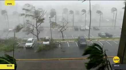 Cónsul en Puerto Rico: