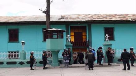 Una bebé de un mes fue violada y asesinada en Cajamarca