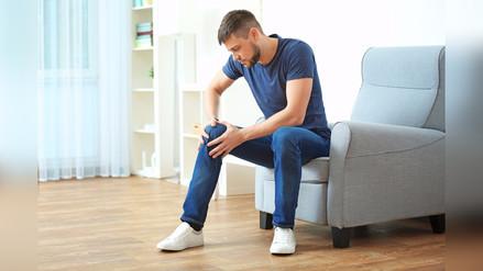 ¿Cómo evitar el adormecimiento de manos y piernas?
