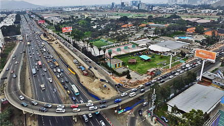 Lima y el Jockey Club se enfrentan por el valor de un terreno expropiado para una obra