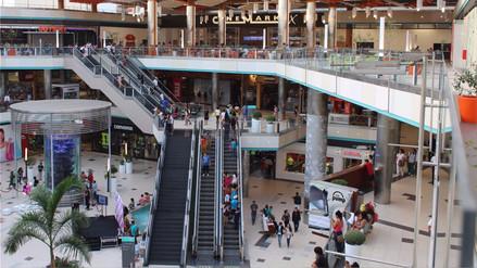 Indecopi recuerda deberes de comercios por el Día del Shopping