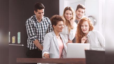¿Es buena idea hacer negocios con los amigos?
