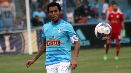Sporting Cristal cayó 5-3 ante Ayacucho F.C y se hunde en el Clausura