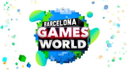 Barcelona Games World: el creador de Pac-Man será el invitado de honor