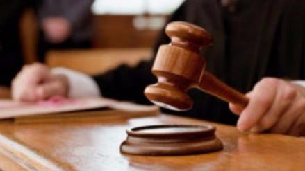 Justicia uruguaya desestimó una apelación por faltas ortográficas garrafales