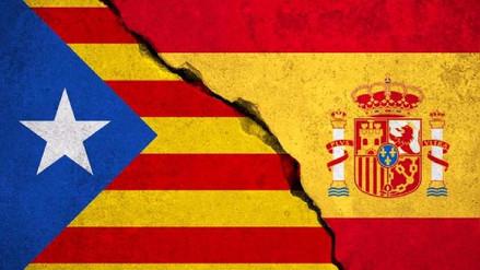Las fricciones que han ocasionado que Cataluña quiera dejar España