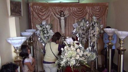 Chimbote: músicos fallecidos en accidente recibirán homenaje póstumo