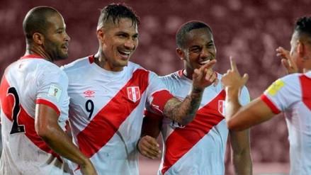 Perú vs. Colombia | ¿Cómo comprar tu entrada online en Teleticket?