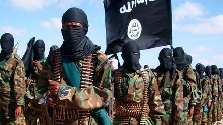 ISIS asumió la autoría del tiroteo en Las Vegas