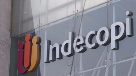 Indecopi asegura que supervisa la venta de entradas al partido Perú-Colombia