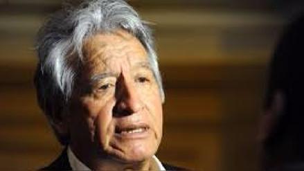 """Hermano de César Acuña: """"Una hija desobediente será una esposa ingobernable"""""""