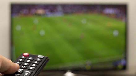 Un político argentino que fue condenado por corrupción pide ver fútbol desde prisión