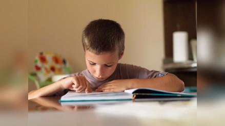 ¿Cómo promover la lectura en casa?