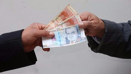 ¿Cómo detener el dinero ilegal que ingresa a los partidos políticos?